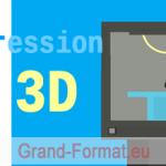 Les meilleures imprimantes 3D pour débutant à moins de 300€