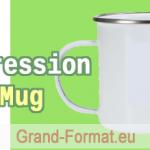 Les fournisseurs de mug pour la sublimation