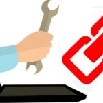 Le TOP des réducteurs de lien pour raccourcir vos URLS